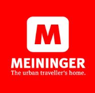 MEININGER Hotels logo
