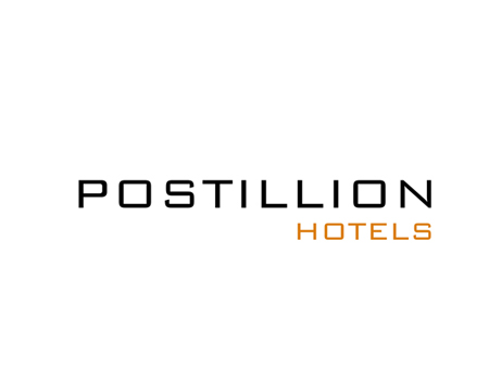 Postillion Hotels logo