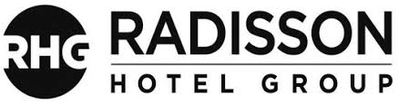 Radisson Hotel Group logo
