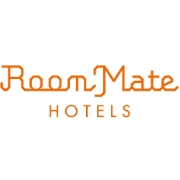 Room Mate Hotels logo