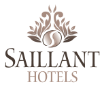 Saillant Hotels logo
