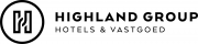 Highland Group logo