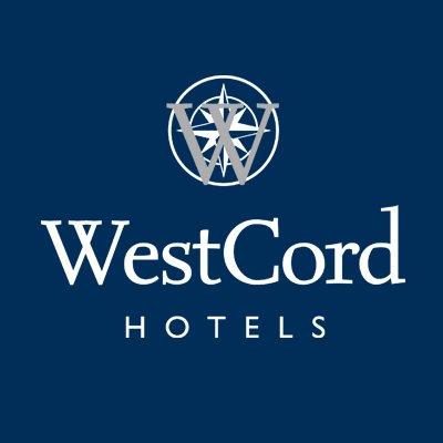 WestCord Hotels logo