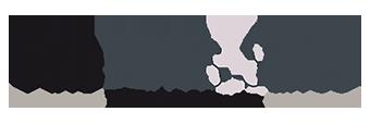 Fine Hotels & Suites logo