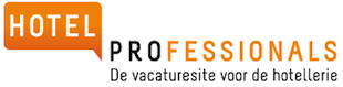 Hotelprofessionals logo